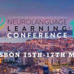 The 2019 Neurolanguage Learning Conference