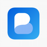 Busuu Language Learning dans l'App Store   – Apprendre langue