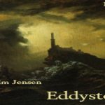 Eddystone | Wilhelm Jensen | Crime & Mystery Fiction | Livre audio | Allemand | 1/3