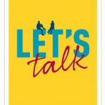 Livre Let & # 039; s Talk How English Conversation Works pdf - Web ...