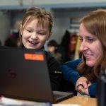 Dessin Animé Apprendre L'Anglais :  Meilleures Méthodes Pour Apprendre L'Anglais