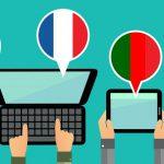 Le meilleur logiciel d'apprentissage linguistique pour 2019   - Apprendre langue