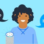 Alexa va commencer à parler espagnol cette année | Nouvelles et opinions  - Apprendre l'espagnol