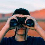 Quelle Série Regarder Pour Apprendre L'Anglais -  Apprendre L'Anglais Sur Internet