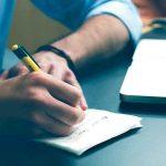 Apprendre l'allemand rapidement en ligne  - Méthodes pour apprendre l'allemand
