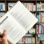 Apprendre l'anglais - exercices, grammaire, vocabulaire, tests, jeux
