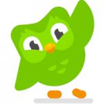 Duolingo: apprendre l'espagnol, le français et d'autres langues gratuitement   - Apprendre langue