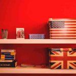 Chanson Pour Apprendre L'Anglais /  Partir En Irlande Pour Apprendre L'Anglais Et Travailler