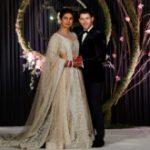 Un nouveau rapport sur les traditions de mariage dans le monde  - Apprendre l'espagnol