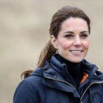 Quelles sont les langues étrangères parlées par Kate Middleton?  - Parler espagnol