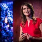 Lýdia Machová: Les secrets de l'apprentissage d'une nouvelle langue   TED Talk Sous-titres et transcription   -  Apprendre une langue étrangère