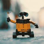 10 meilleurs cours d'apprentissage automatique et d'apprentissage approfondi [2019] [UPDATED]   - Apprendre langue