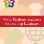 Normes de préparation au monde pour l'apprentissage des langues   - Apprendre langue