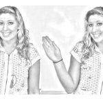 Mots de base en langue des signes - Apprendre langue