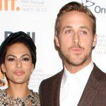 Les enfants de Ryan Gosling et Eva Mendes parlent le spanglish  - Parler espagnol