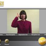 American Sign Language - 101 Signes de base -  Apprendre une langue étrangère