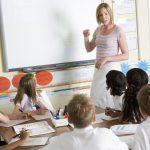 Cours de langue des signes britannique en ligne - Apprendre langue