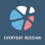 Pourquoi apprendre la langue russe? Comment apprendre le russe?