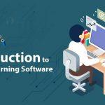 10 meilleurs logiciels d'apprentissage automatique | Cadre d'apprentissage automatique   -  Apprendre une langue étrangère