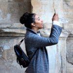 The Fluency Connection: les 4 meilleures applications d'échange linguistique   -  Apprendre une langue étrangère