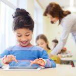 Les 6 meilleures applications d'apprentissage linguistique pour les enfants: Amenez l'enfant intérieur en chacun!   -  Apprendre une langue étrangère