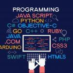 Quel est le meilleur langage de programmation pour les applications d'apprentissage automatique?   - Apprendre langue