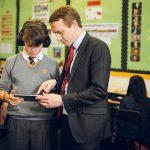 Avantages de l'apprentissage d'une langue étrangère   La confiance des écoles   -  Apprendre une langue étrangère