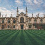 Apprendre L'Anglais Rapidement Gratuit -  Meilleures Méthodes Pour Apprendre L'Anglais