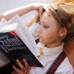 Apprendre L'Anglais Annecy /  Chansons Anglaises Pour Apprendre L'Anglais