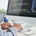 GitHub: le top 10 des langages de programmation pour l'apprentissage automatique   -  Apprendre une langue étrangère