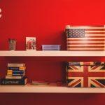 11 meilleurs sites Web pour apprendre les langues étrangères en ligne - Better Tech Tips   - Apprendre langue