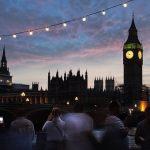 Fille Au Pair Pour Apprendre L'Anglais :  Apprendre L'Anglais À Bordeaux