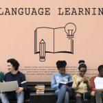 18 avantages incroyables d'apprendre une langue seconde   - Apprendre langue