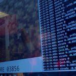 Les 5 meilleurs langages de programmation pour le développement de l'intelligence artificielle   -  Apprendre une langue étrangère