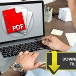 English Learning Books.pdf - Téléchargement gratuit