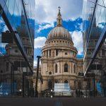 Association Pour Apprendre L'Anglais Bordeaux /  Apprendre L'Anglais Gratuitement Pour Voyager