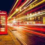 Comment Apprendre Tres Vite L'Anglais :  Apprendre L'Anglais Gratuitement En Ligne