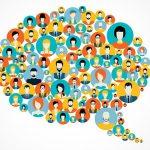 Les 10 meilleurs sites d'échange linguistique   - Apprendre langue