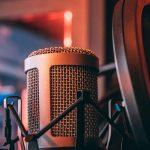 Comment trouver un travail en voix off dans la formation en ligne, la narration d'entreprise, les livres audio et les vidéos d'explication  - Parler espagnol
