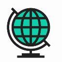 Liste de contrôle des serveurs d'apprentissage linguistique Discord: apprentissage linguistique   -  Apprendre une langue étrangère