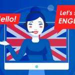 Top 6 des meilleures applications gratuites d'apprentissage de l'anglais pour les apprenants d'anglais   -  Apprendre une langue étrangère