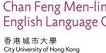 Apprentissage des langues Ressources en ligne   - Apprendre langue