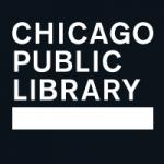 Apprendre l'anglais   Bibliothèque publique de Chicago   - Apprendre langue