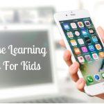 Meilleures applications d'apprentissage chinois pour les enfants   - Apprendre langue