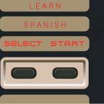 Les 7 meilleurs jeux d'apprentissage de l'espagnol gratuits   - Apprendre langue