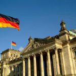 Langue allemande - Grammaire, Exercices et Vocabulaire