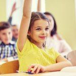 Raisons pour lesquelles les enfants devraient apprendre une langue étrangère -   -  Apprendre une langue étrangère