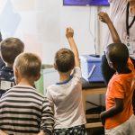 5 façons novatrices d'utiliser des applications d'apprentissage linguistique en classe d'anglais langue seconde   - Apprendre langue