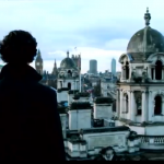 Sherlock Holmes | ApprendreAnglais Adolescents