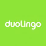 7 meilleures applications gratuites d'apprentissage des langues pour Android et iOS  - Apprendre l'espagnol